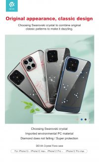 Crystal Flora case (2)
