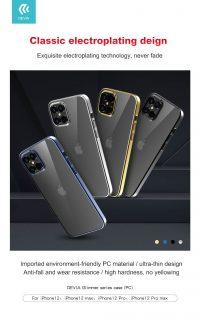 Glimmer series case (PC) (2)