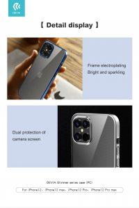 Glimmer series case (PC) (3)