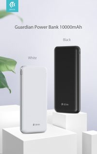 Guardian Power Bank 10000mah (3)