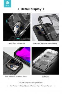 Vanguard shockproof case (3)